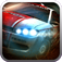 Rally Master Pro 3D US