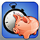 HoursTracker Free  Time Tracking and Timesheet