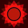 Khromax Icon