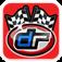 Drag Racer Pro Tuner