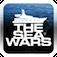 SeaWars Icon
