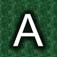 Algebra Pro Icon