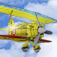 Stunt Pilot City Icon