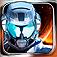 NOVA - Near Orbit Vanguard Alliance
