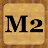 Moxie 2 Icon