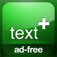 textPlus Gold Free Texting + Free Messenger + Phone Number icon