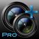 Camera Plus Pro Icon