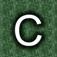 Calculus Pro Icon