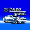 Parking Master 11 Review iOS