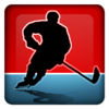 Magnetic Sports Hockey Review iOS