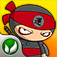 Chop Chop Ninja Icon