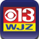 WJZ-13 Baltimore icon