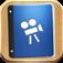 Scripts Pro Icon