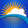 My-Cast Weather Radar icon