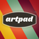Artpad icon
