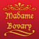 Madame Bovary by Gustave Flaubert eBook
