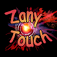 Zany Touch Icon