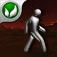 Cyberrunner Icon