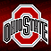 Ohio State Buckeyes College SuperFans Icon