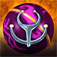 Sparkle the Game Icon