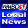 CIProudcom Central Illinois News WMBD WYZZ