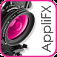 AppliFX Icon