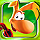 Rayman 2: The Great Escape icon