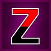 Zonix