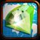 Jewel Trader Icon