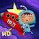 Kids Song Machine + 10 songs icon