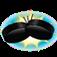 Puckz Icon