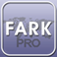 Mobile Reader Pro for FARK