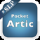 Pocket Artic Icon