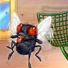 Fly KillerArcade Game Review iOS