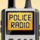 Scanner911 Police Radio