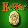 Keltis Icon