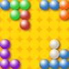 Kanoodle Lite Icon