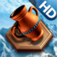 Azkend HD Icon