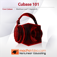 Course For Cubase 101 Icon