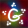Glow Draw Magic