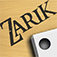 Zarik