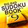 Sudoku Book Icon