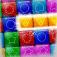 Blozzle Icon