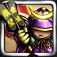 MIKADO DEFENDERS Icon
