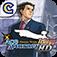 Ace Attorney Phoenix Wright Trilogy HD