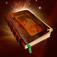 Wordmaster Icon