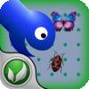 Snake DefenseBoard Game Review iOS