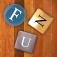 Lingua Icon