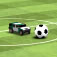 World Hummer Football 2010 Icon