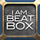 iAmBeatBox Icon